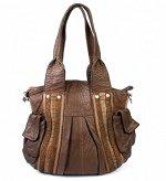 Tasche von Liebeskind über fashionette