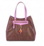 Tasche von Etro über fashionette