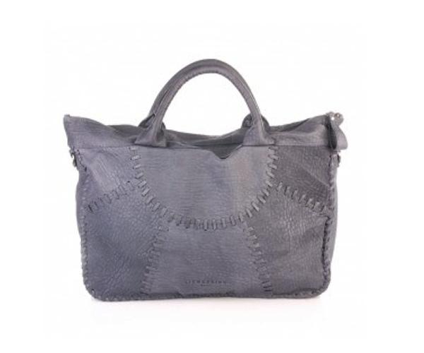 Designertasche von Liebeskind bei Fashionette