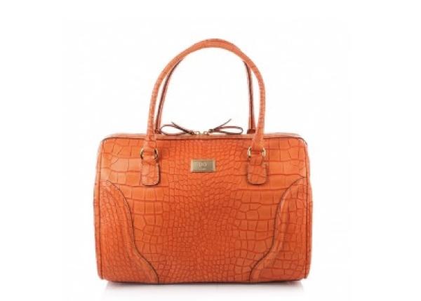 Bogner Bag