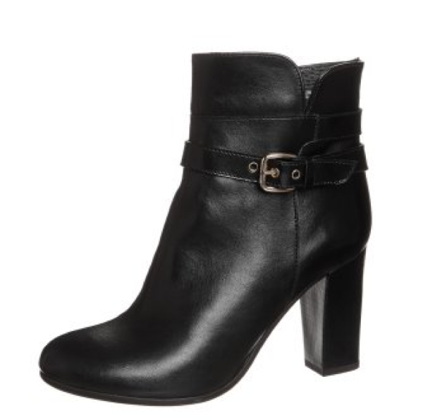 Schuhe shoppen online - that girl