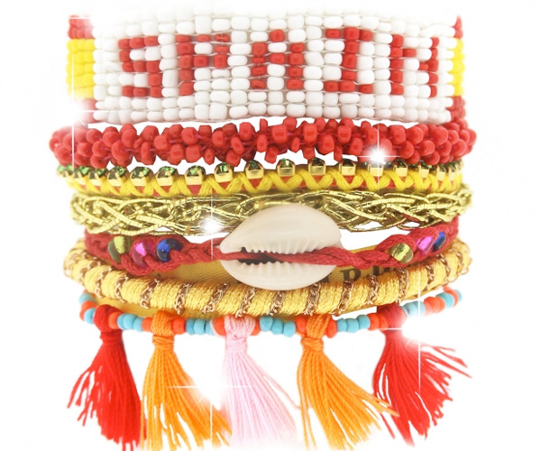 styleteil-sweet-deluxe-armband-spanien