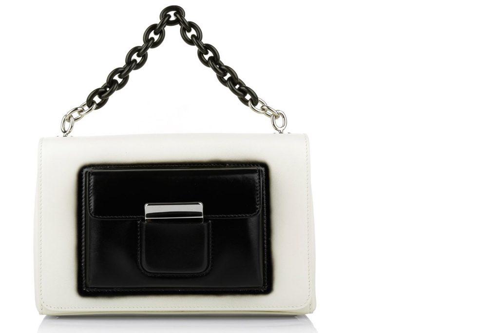 balenciaga-Mini-Satchel-Bag-fashionette