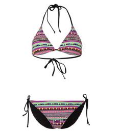 bikini-zalando-1
