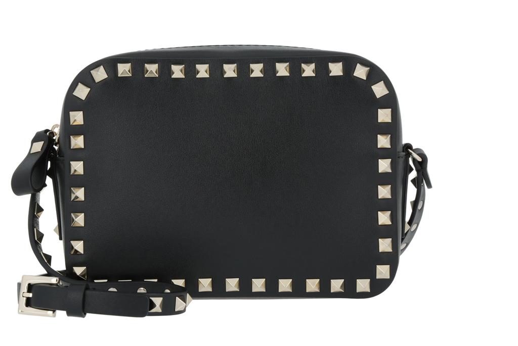 Valentino Crossbody Bag